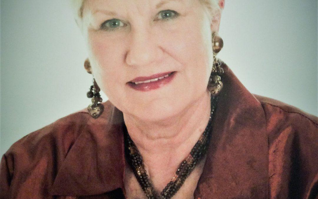 Donna Cariker